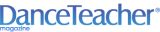 logo_350x702