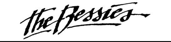 header_bessie
