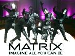matrix_deca