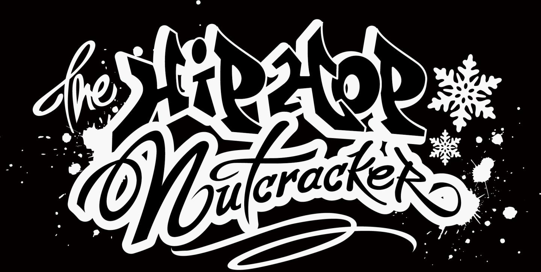 The Hip Hop Nutcracker, 2015Tour